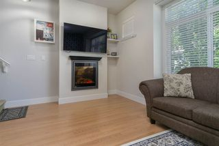 Photo 15: 59 6299 144 Street in Surrey: Sullivan Station Townhouse for sale : MLS®# R2526962