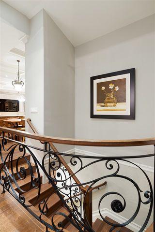 Photo 11: 13472 13A Avenue in Surrey: Crescent Bch Ocean Pk. House for sale (South Surrey White Rock)  : MLS®# R2527899