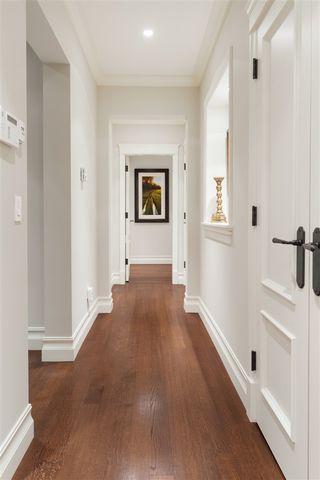 Photo 8: 13472 13A Avenue in Surrey: Crescent Bch Ocean Pk. House for sale (South Surrey White Rock)  : MLS®# R2527899