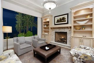 Photo 13: 13472 13A Avenue in Surrey: Crescent Bch Ocean Pk. House for sale (South Surrey White Rock)  : MLS®# R2527899