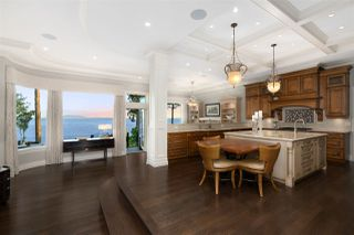 Photo 2: 13472 13A Avenue in Surrey: Crescent Bch Ocean Pk. House for sale (South Surrey White Rock)  : MLS®# R2527899