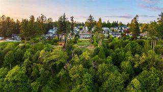 Photo 29: 13472 13A Avenue in Surrey: Crescent Bch Ocean Pk. House for sale (South Surrey White Rock)  : MLS®# R2527899