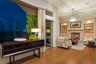 Photo 17: 13472 13A Avenue in Surrey: Crescent Bch Ocean Pk. House for sale (South Surrey White Rock)  : MLS®# R2527899