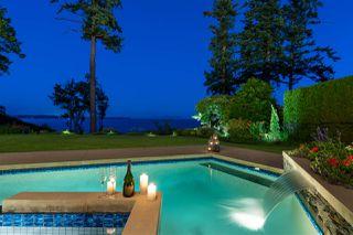 Photo 22: 13472 13A Avenue in Surrey: Crescent Bch Ocean Pk. House for sale (South Surrey White Rock)  : MLS®# R2527899