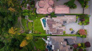 Photo 31: 13472 13A Avenue in Surrey: Crescent Bch Ocean Pk. House for sale (South Surrey White Rock)  : MLS®# R2527899