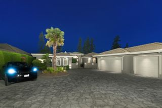 Photo 25: 13472 13A Avenue in Surrey: Crescent Bch Ocean Pk. House for sale (South Surrey White Rock)  : MLS®# R2527899