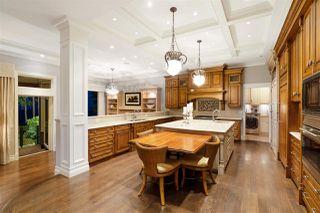 Photo 3: 13472 13A Avenue in Surrey: Crescent Bch Ocean Pk. House for sale (South Surrey White Rock)  : MLS®# R2527899