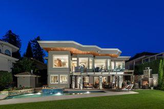 Photo 24: 13472 13A Avenue in Surrey: Crescent Bch Ocean Pk. House for sale (South Surrey White Rock)  : MLS®# R2527899