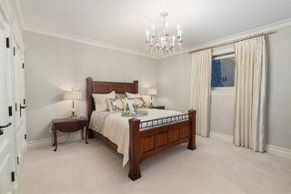 Photo 10: 13472 13A Avenue in Surrey: Crescent Bch Ocean Pk. House for sale (South Surrey White Rock)  : MLS®# R2527899