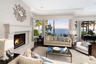Photo 6: 13472 13A Avenue in Surrey: Crescent Bch Ocean Pk. House for sale (South Surrey White Rock)  : MLS®# R2527899