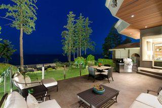 Photo 18: 13472 13A Avenue in Surrey: Crescent Bch Ocean Pk. House for sale (South Surrey White Rock)  : MLS®# R2527899