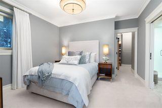 Photo 16: 13472 13A Avenue in Surrey: Crescent Bch Ocean Pk. House for sale (South Surrey White Rock)  : MLS®# R2527899