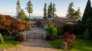 Photo 28: 13472 13A Avenue in Surrey: Crescent Bch Ocean Pk. House for sale (South Surrey White Rock)  : MLS®# R2527899