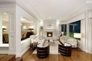 Photo 5: 13472 13A Avenue in Surrey: Crescent Bch Ocean Pk. House for sale (South Surrey White Rock)  : MLS®# R2527899