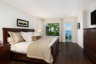 Photo 9: 13472 13A Avenue in Surrey: Crescent Bch Ocean Pk. House for sale (South Surrey White Rock)  : MLS®# R2527899