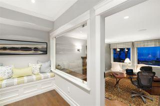 Photo 14: 13472 13A Avenue in Surrey: Crescent Bch Ocean Pk. House for sale (South Surrey White Rock)  : MLS®# R2527899