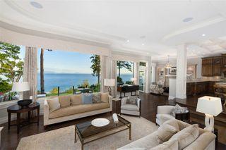 Photo 7: 13472 13A Avenue in Surrey: Crescent Bch Ocean Pk. House for sale (South Surrey White Rock)  : MLS®# R2527899