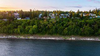 Photo 30: 13472 13A Avenue in Surrey: Crescent Bch Ocean Pk. House for sale (South Surrey White Rock)  : MLS®# R2527899