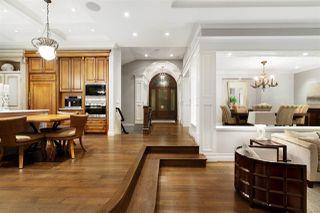 Photo 4: 13472 13A Avenue in Surrey: Crescent Bch Ocean Pk. House for sale (South Surrey White Rock)  : MLS®# R2527899