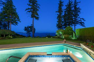 Photo 20: 13472 13A Avenue in Surrey: Crescent Bch Ocean Pk. House for sale (South Surrey White Rock)  : MLS®# R2527899