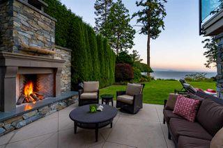 Photo 19: 13472 13A Avenue in Surrey: Crescent Bch Ocean Pk. House for sale (South Surrey White Rock)  : MLS®# R2527899