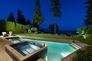 Photo 21: 13472 13A Avenue in Surrey: Crescent Bch Ocean Pk. House for sale (South Surrey White Rock)  : MLS®# R2527899