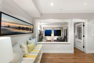 Photo 15: 13472 13A Avenue in Surrey: Crescent Bch Ocean Pk. House for sale (South Surrey White Rock)  : MLS®# R2527899