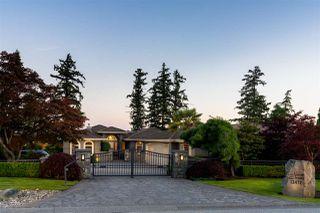 Photo 26: 13472 13A Avenue in Surrey: Crescent Bch Ocean Pk. House for sale (South Surrey White Rock)  : MLS®# R2527899