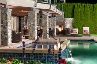 Photo 23: 13472 13A Avenue in Surrey: Crescent Bch Ocean Pk. House for sale (South Surrey White Rock)  : MLS®# R2527899