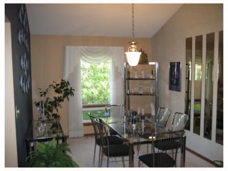 Photo 4: 18 BARBARA in WINNIPEG: Charleswood Residential for sale (South Winnipeg)  : MLS®# 2810723