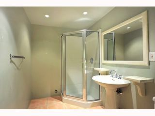 Photo 6: 5075 KEITH Street in Burnaby: South Slope House for sale (Burnaby South)  : MLS®# V813773