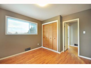 Photo 5: 5075 KEITH Street in Burnaby: South Slope House for sale (Burnaby South)  : MLS®# V813773