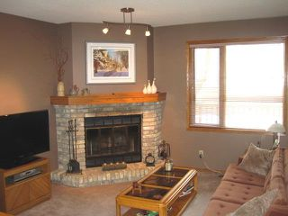 Photo 6:  in WINNIPEG: Fort Garry / Whyte Ridge / St Norbert Residential for sale (South Winnipeg)  : MLS®# 1003816