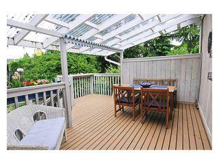 Photo 7: 21206 DEWDNEY TRUNK Road in Maple Ridge: Southwest Maple Ridge House for sale : MLS®# V833453