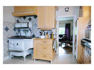 Photo 4: 21206 DEWDNEY TRUNK Road in Maple Ridge: Southwest Maple Ridge House for sale : MLS®# V833453
