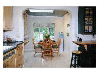 Photo 5: 21206 DEWDNEY TRUNK Road in Maple Ridge: Southwest Maple Ridge House for sale : MLS®# V833453