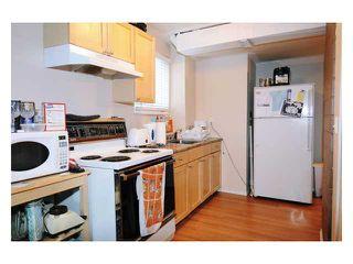 Photo 9: 21206 DEWDNEY TRUNK Road in Maple Ridge: Southwest Maple Ridge House for sale : MLS®# V833453