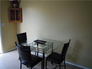 Photo 5: 176 LEON BELL Drive in WINNIPEG: Fort Garry / Whyte Ridge / St Norbert Residential for sale (South Winnipeg)  : MLS®# 1018542