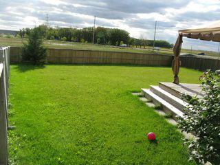 Photo 8: 176 LEON BELL Drive in WINNIPEG: Fort Garry / Whyte Ridge / St Norbert Residential for sale (South Winnipeg)  : MLS®# 1018542
