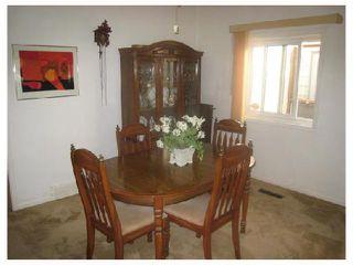 Photo 2: 746 LIPTON Street in WINNIPEG: West End / Wolseley Residential for sale (West Winnipeg)  : MLS®# 2714927
