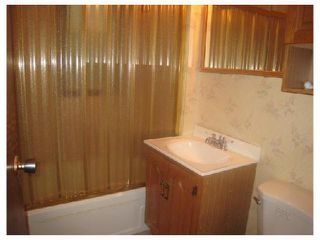 Photo 5: 746 LIPTON Street in WINNIPEG: West End / Wolseley Residential for sale (West Winnipeg)  : MLS®# 2714927