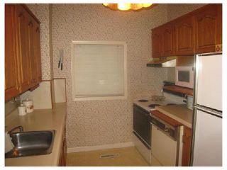 Photo 4: 746 LIPTON Street in WINNIPEG: West End / Wolseley Residential for sale (West Winnipeg)  : MLS®# 2714927