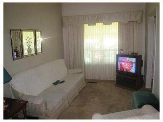 Photo 3: 746 LIPTON Street in WINNIPEG: West End / Wolseley Residential for sale (West Winnipeg)  : MLS®# 2714927