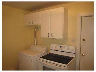 Photo 7: 225 KILBRIDE Avenue in WINNIPEG: West Kildonan / Garden City Residential for sale (North West Winnipeg)  : MLS®# 2810090