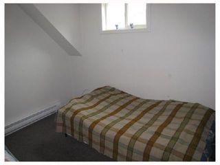 Photo 9: 225 KILBRIDE Avenue in WINNIPEG: West Kildonan / Garden City Residential for sale (North West Winnipeg)  : MLS®# 2810090
