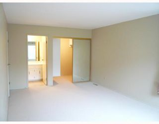 """Photo 7: 4363 ARBUTUS Street in Vancouver: Quilchena Townhouse for sale in """"ARBUTUS WEST"""" (Vancouver West)  : MLS®# V743510"""