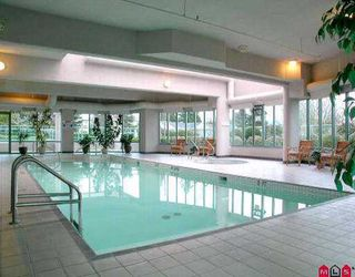 "Photo 8: 202 33065 MILL LAKE RD in Abbotsford: Central Abbotsford Condo for sale in ""SUMMIT POINT"" : MLS®# F2518893"