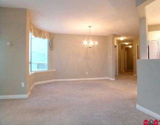 "Photo 4: 202 33065 MILL LAKE RD in Abbotsford: Central Abbotsford Condo for sale in ""SUMMIT POINT"" : MLS®# F2518893"