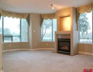 "Photo 3: 202 33065 MILL LAKE RD in Abbotsford: Central Abbotsford Condo for sale in ""SUMMIT POINT"" : MLS®# F2518893"