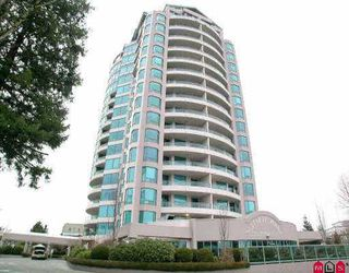 "Main Photo: 202 33065 MILL LAKE RD in Abbotsford: Central Abbotsford Condo for sale in ""SUMMIT POINT"" : MLS®# F2518893"
